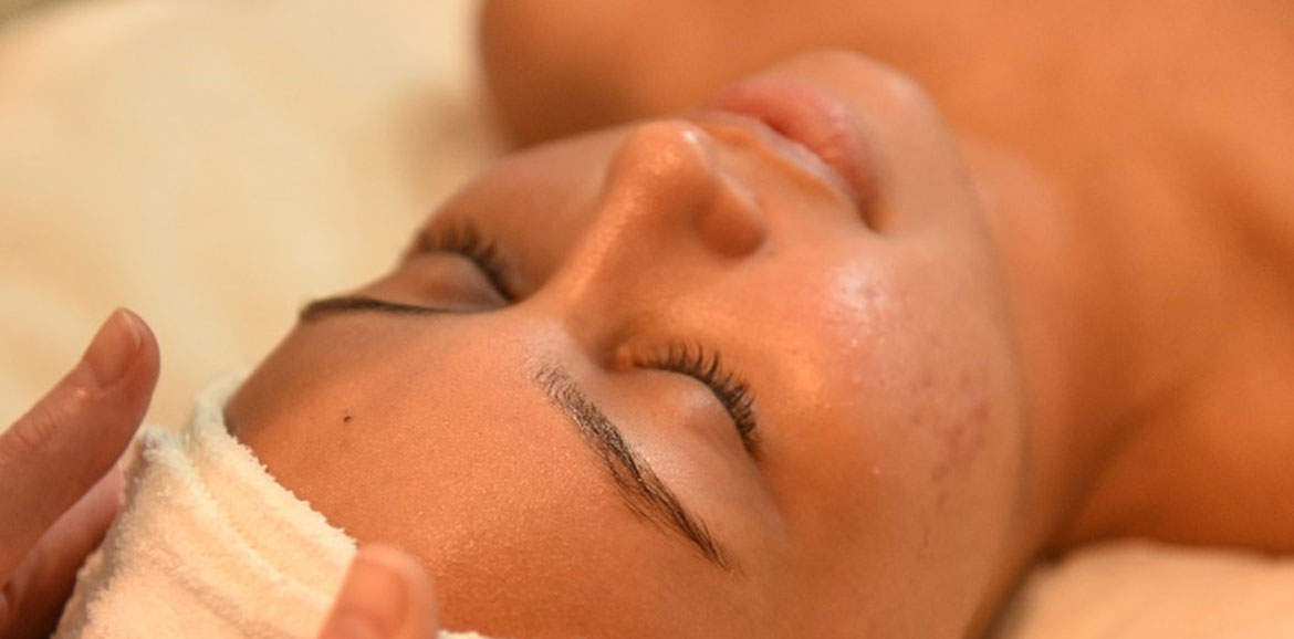 Hope Island Beauty & Medispa | Gold Coast | Advanced Facial Treatments