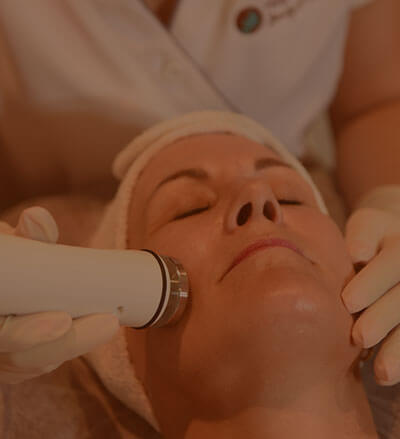 Hope Island Beauty & Medispa | Gold Coast | Non-Surgical Face Lift