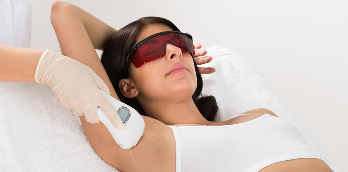 Hope Island Beauty & Medispa | Gold Coast | IPL Facial Rejuvenation & Hair Removal